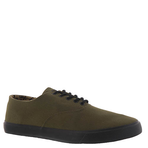Sperry Top-Sider Captains CVO Surplus (Men's)