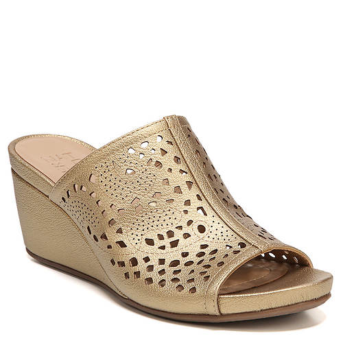 Naturalizer Charlotte (Women's)
