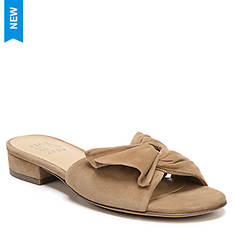 Naturalizer Mila (Women's)