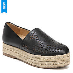 Naturalizer Thea (Women's)
