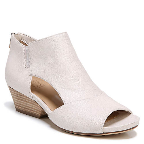 Naturalizer Greyson (Women's)
