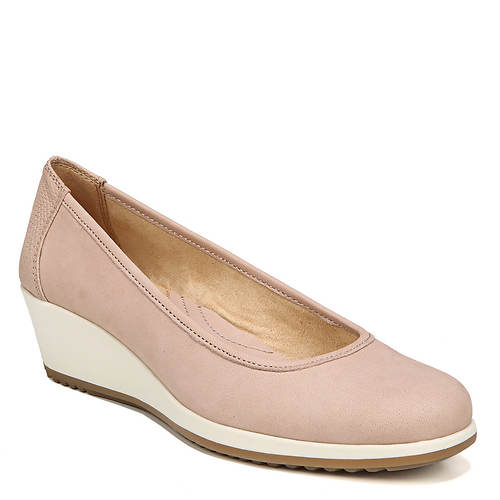 Naturalizer Betina (Women's)