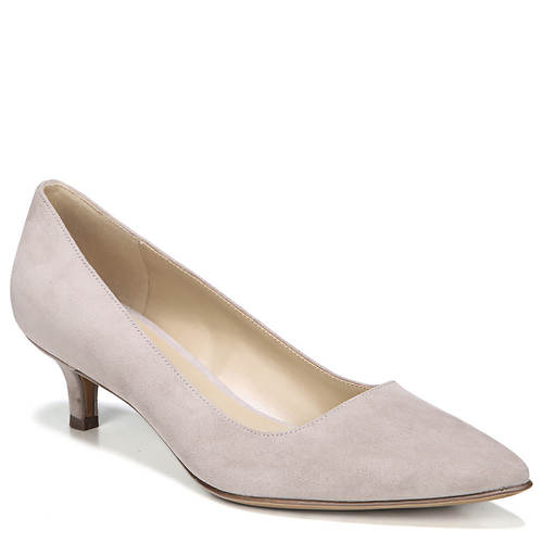Naturalizer Pippa (Women's)