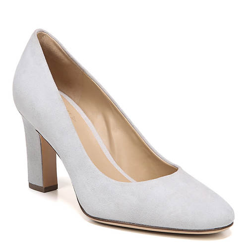 Naturalizer Gloria Pump (Women's)