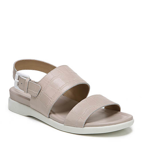 Naturalizer Emory (Women's)