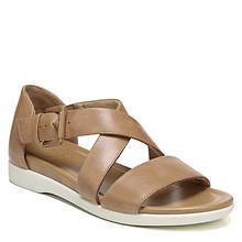 Naturalizer Elliott (Women's)