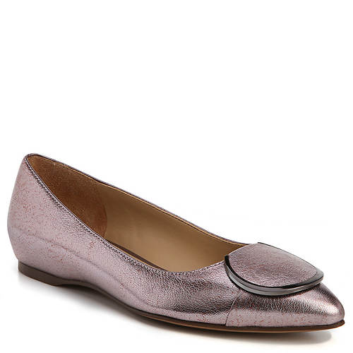 Naturalizer Stella (Women's)