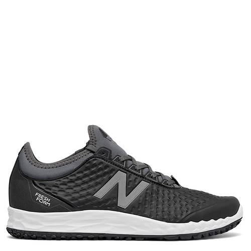 New Balance Fresh Foam Vaadu (Men's)