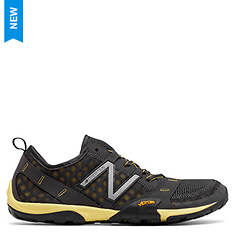 New Balance MT10 (Men's)