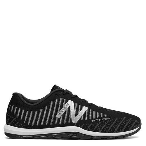 New Balance 20v7 (Men's)