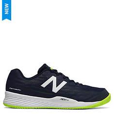 New Balance 896v2 (Men's)