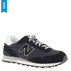 New Balance 515 Suede/Textile (Men's)