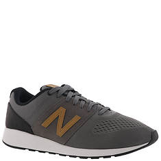 New Balance 24 Suede/Textile (Men's)