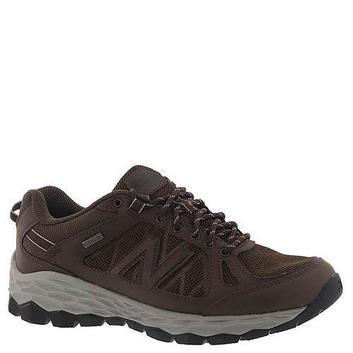 New Balance 1350w1 Waterproof (Men's)