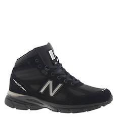 New Balance 990v4 High Top (Men's)