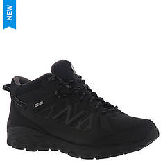 New Balance 1450w1 Waterproof (Men's)