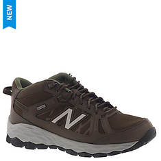 New Balance 1450v1 Waterproof (Men's)
