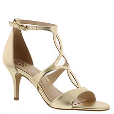Vince Camuto Payto (Women's)