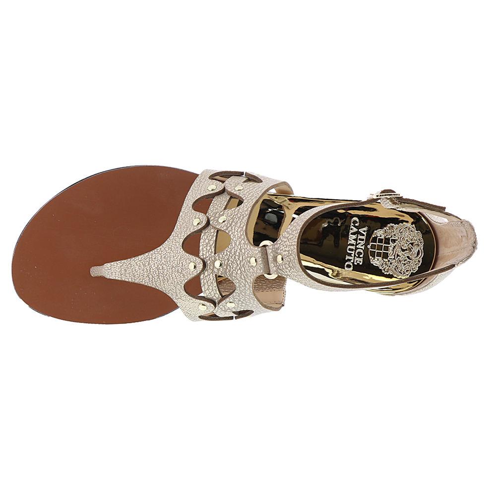Vince Vince Vince Camuto Arlanian Women's Sandal 951767