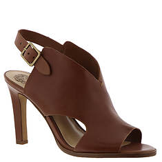 Vince Camuto Norral (Women's)