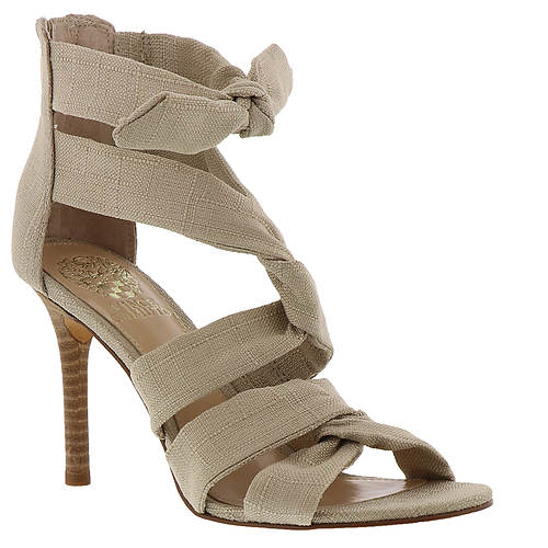 Vince Camuto Chania (Women's)