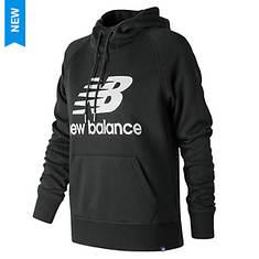 New Balance Women's Essentials Hoodie