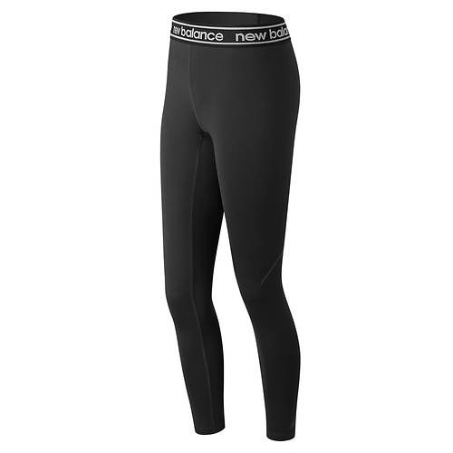 New Balance Women's NB Accelerate Tight