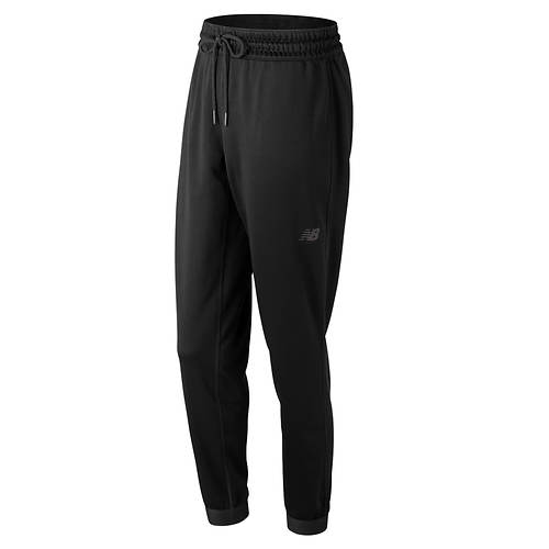 New Balance Women's CoreFleece Jogger