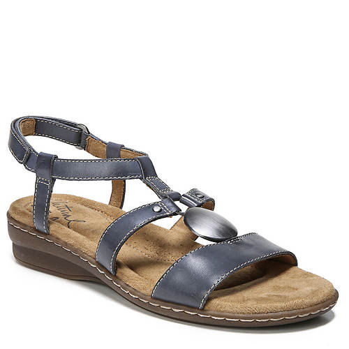 c7970ba173fc Natural Soul Brenda (Women s) - Color Out of Stock