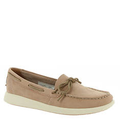 Sperry Top-Sider Oasis Canal (Women's)