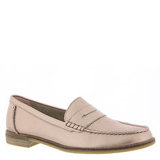 Sperry Top-Sider Seaport Penny (Women's)