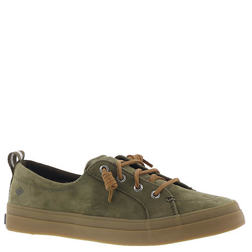 Sperry Top-Sider Crest Vibe Washable Leather (Women's)