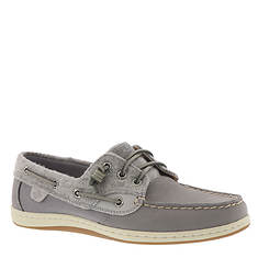 Sperry Top-Sider Songfish Wool (Women's)