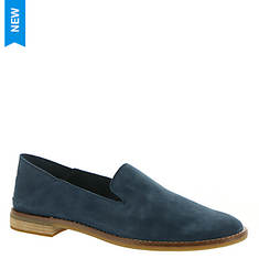 Sperry Top-Sider Seaport Levy (Women's)