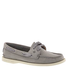 Sperry Top-Sider Authentic Original Satin Lace (Women's)