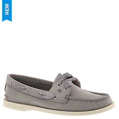 Sperry Top-Sider A/O Satin Lace (Women's)