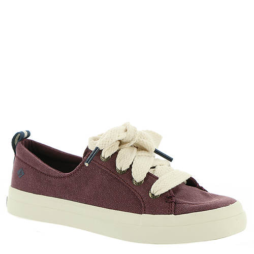 Sperry Top-Sider Crest Vibe Chubby Lace (Women's)