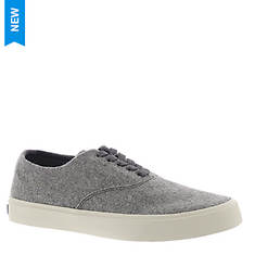 Sperry Top-Sider Captain's CVO Wool (Women's)