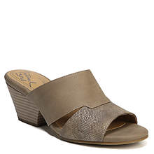 Natural Soul Deana (Women's)