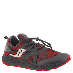 Saucony Voxel 9000 (Boys' Toddler-Youth)