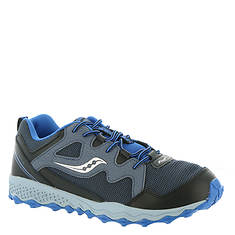 Saucony Peregrine Shield 2 (Boys' Youth)