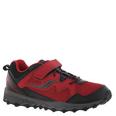 Saucony Peregrine Shield 2 A/C (Boys' Toddler-Youth)