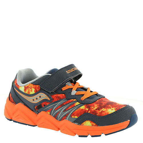 Saucony Flash A/C (Boys' Toddler-Youth)