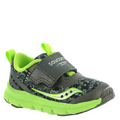Saucony Baby Liteform (Boys' Infant-Toddler)