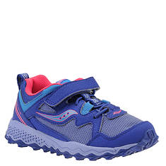 Saucony Peregrine Shield 2 A/C (Girls' Toddler-Youth)