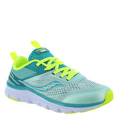Saucony Liteform Miles (Girls' Youth)