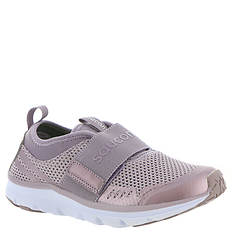 Saucony Liteform Stretch & Go A/C (Girls' Toddler-Youth)