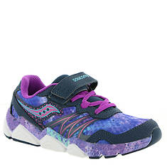 Saucony Flash A/C (Girls' Toddler-Youth)