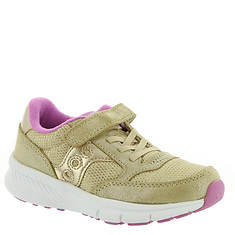 Saucony Jazz Lite A/C (Girls' Toddler-Youth)