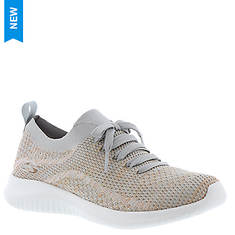 Skechers Sport Ultra Flex Salutations (Women's)